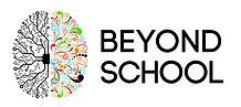 BS-Logo.jpg