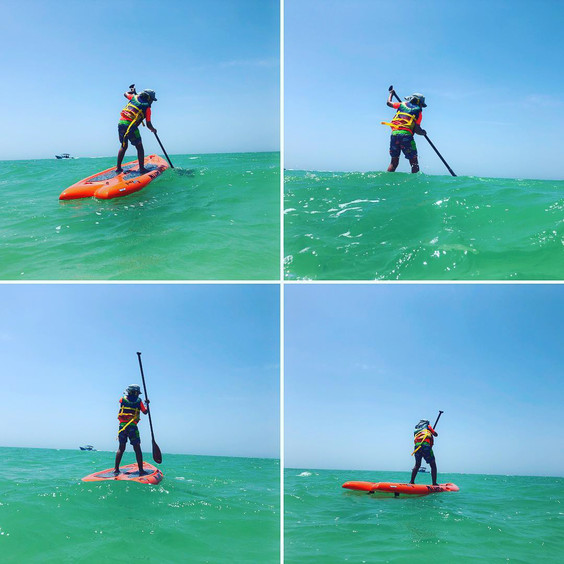 Paddle-boarding-ocean-2.jpg