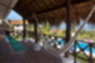 cabana-balcon-taboga-eco-boutique-hotel.