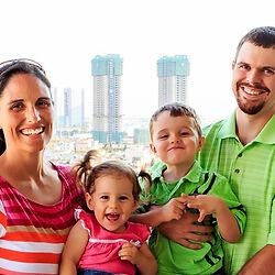 Stewart-Family-2.jpg