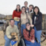 Smith-Family-2.jpg