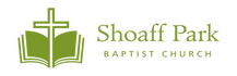 SPBC Logo Green.png
