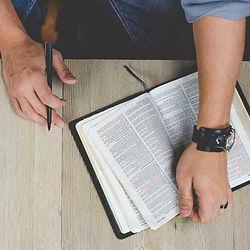 Bible-Study-1.jpg