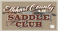 saddleclub.png