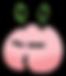 web_peach.png