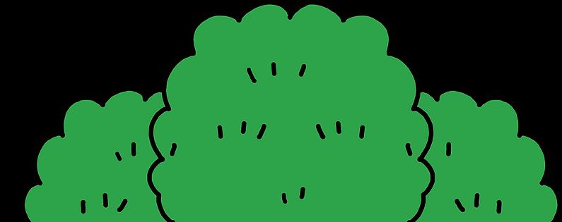 web_bush1.png