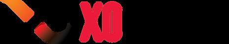 XO-logo-Alpha-B.png