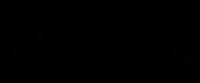 Iron-Office-Bar-Logo.png