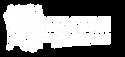 logo-web-2021-mono.png