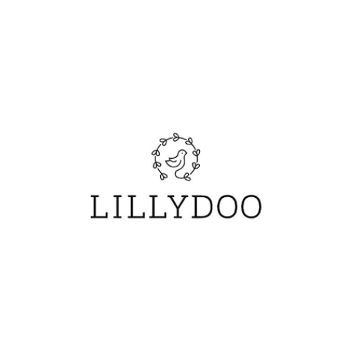 Lillydoo_background.png