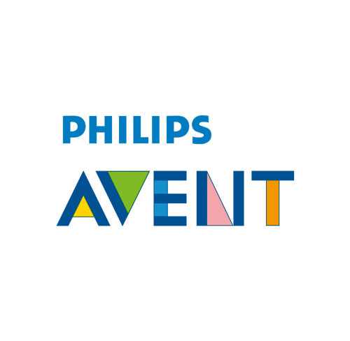Philips_AVENT_logo_background.png