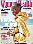 Womens-Health_Cover_edited_edited.png