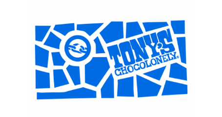 Tony's Chocolonely_background.png