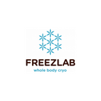 Freezlab_background.png