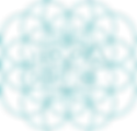 yogaglueck_logo_website-01_edited.png