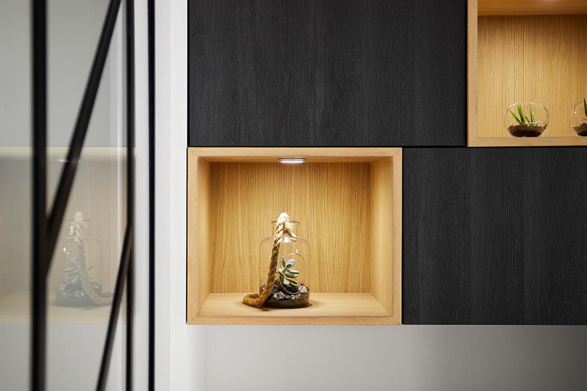7-Julien_Devaux_Design_Studio_Mobilier_A