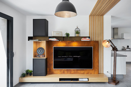 1-Julien_Devaux_Design_Studio_Mobilier_A