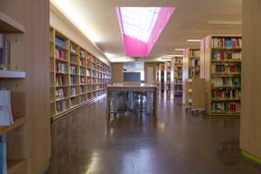2-heighten-julien-devaux-design-studio-J