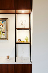 4-Julien_Devaux_Design_Studio_Mobilier_A