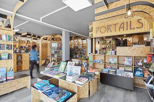 ATELIER_JDDS_Agencement-Nantes-Librairie-Portails_4.jpg