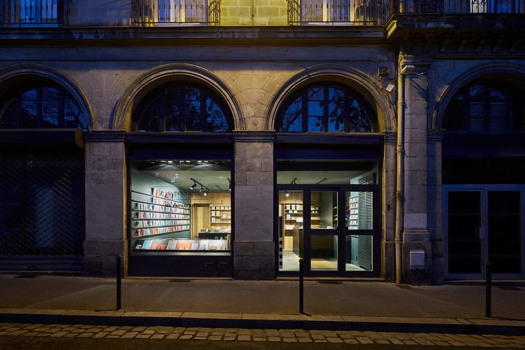 1-Le_Typographe-Atelier-JDDS_Julien-Deva