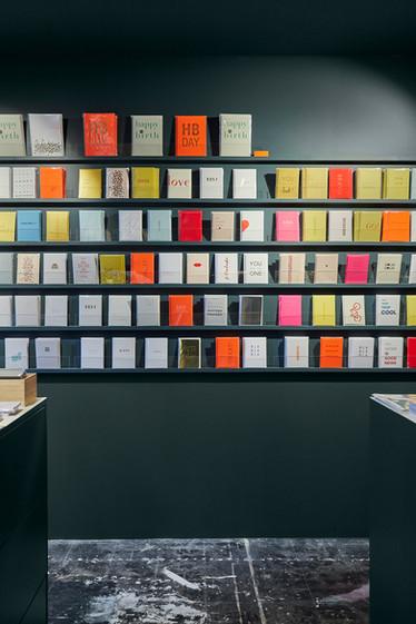 7-Le_Typographe-Atelier-JDDS_Julien-Deva