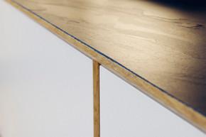 15-Julien_Devaux_Design_Studio_Mobilier_