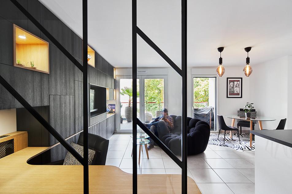 2-Julien_Devaux_Design_Studio_Mobilier_A