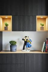 6-Julien_Devaux_Design_Studio_Mobilier_A