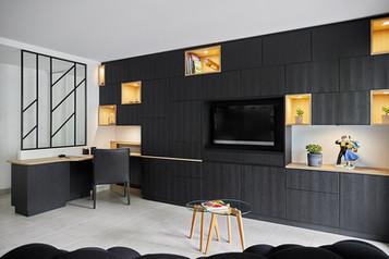3-Julien_Devaux_Design_Studio_Mobilier_A