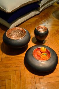 Workshop-artisan-egypte-caire-valorisation-créativité-conception-création-fabrication-mobilier-décoration-sur-mesure-moderne-design-contemporain-Paris-Nantes-jdds-julien-devaux-designer-concepteur-créateur