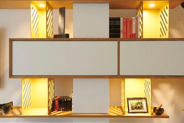 8-Julien_Devaux_Design_Studio_Mobilier_A