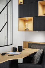 5-Julien_Devaux_Design_Studio_Mobilier_A