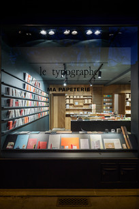 2-Le_Typographe-Atelier-JDDS_Julien-Deva