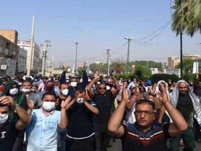 علی افشاری - چرا اقتصاد ایران نئولیبرال نیست؟