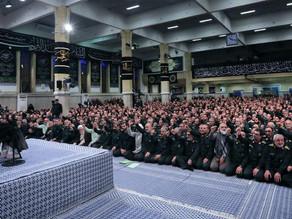 فارنافرز: رئیسجمهور بعدی ایران از «سپاه پاسداران» خواهد بود