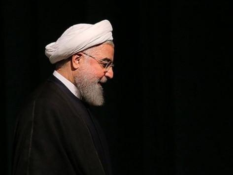 طبل توخالی رفراندوم و انتخابات آزاد روحانی