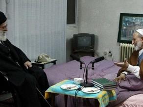 محمد یزدی و سه دهه اجرای نکتهای که آیتالله خامنهای به او گفته بود