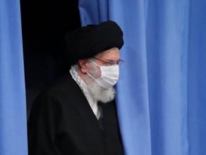 محمد جواد زرشناس - رهبر جمهوری اسلامی؛ وفادار به اندیشه های سید قطب