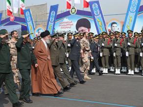 هیل: چرا دموکراتها میخواهند جمهوری اسلامی ایران را نجات دهند؟