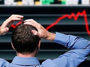 شوک اقتصادی جدیدی در راه است