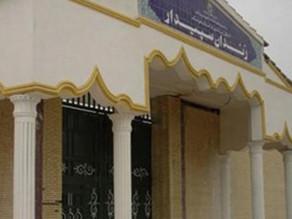 مرتضی اسماعیلپور - شکنجه زندانیان پاسخی به حداقل نیازها