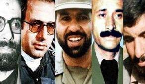 وعده ۳۹ ساله؛ دلیل سقوط مشکوک هواپیمای فرماندهان ایرانی چه بود؟