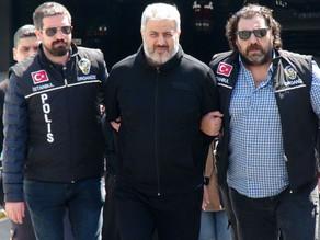 ترکیه افراد یک «شبکه ۱۱ نفره» را که با نهادهای امنیتی ایران همکاری میکردند، بازداشت کرد
