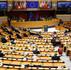 پارلمان اروپا قطعنامهای شدیداللحن علیه نقض حقوق بشر در ایران صادر کرد
