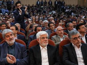 آیا جنازه سیاسی اصلاحطلبان در ایران قابل احیاست؟