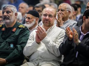 سپاه و شهرداری تهران؛ «کسی شلوغش نمیکند»