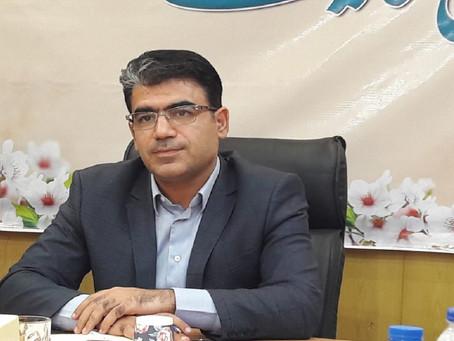 فرماندار ماهشهر به اتهامات مالی بازداشت شد