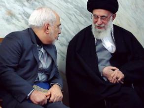 امیر طاهری - رژیم سرگشته در انتظار «گودو»