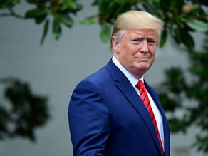 چهار خدمتی که «ریاست جمهوری ترامپ» به جامعه آمریکا کرد